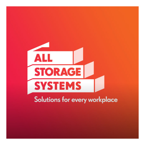 All Storage Systems