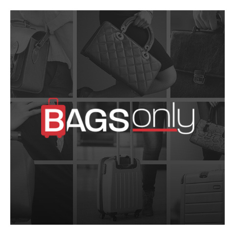 Bags Only