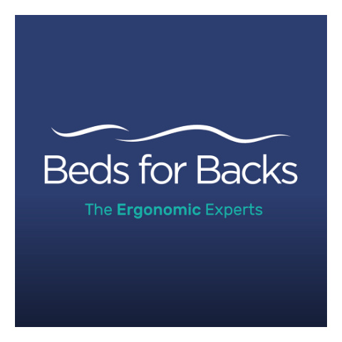 Beds4Backs