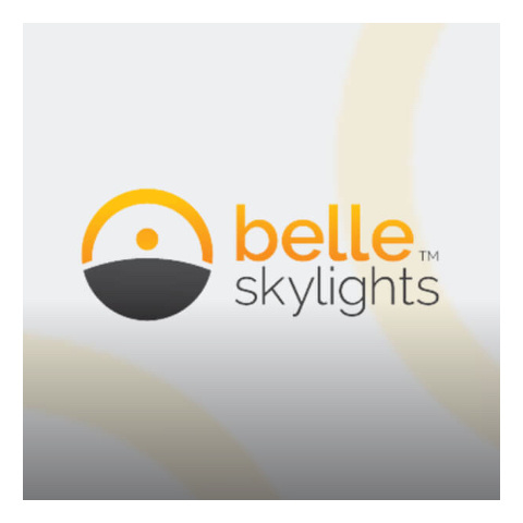 Belle Skylights