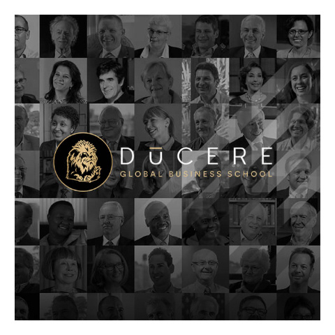 Ducere