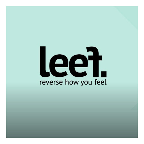 Leef Independent Solutions