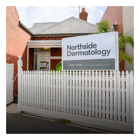 Northside Dermatology