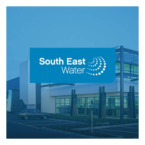 Southeast Water