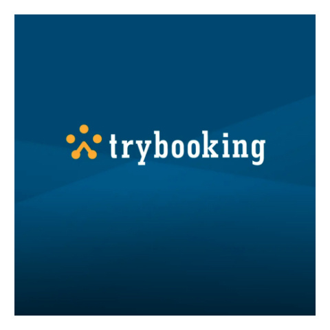 Try Booking