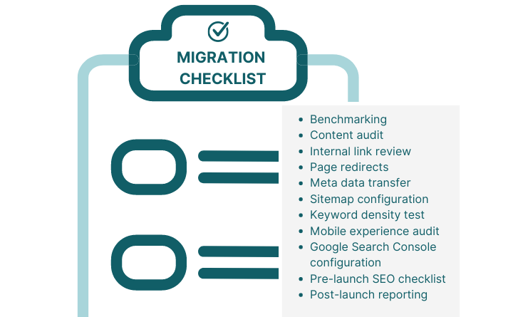 website-seo-migration