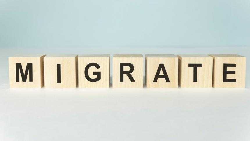 Website Migration Guide: How to migrate without losing SEO traffic